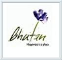 Neptune Holidays Bhutan